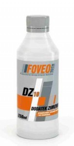 Produkt Foveo DZ 10