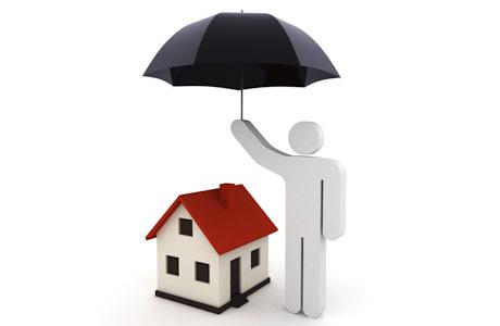 Ochrona domu przed wilgocią