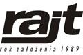 Logo RAJT BIS