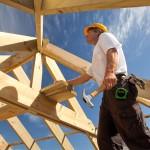 Pokrycie dachu - wybór najlepszego materiału na dach